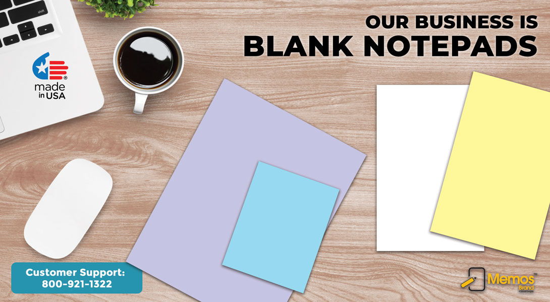 https://printpps.com/images/products_gallery_images/Blank-Notepads_Product-Page-Banner_10131722201902.jpg