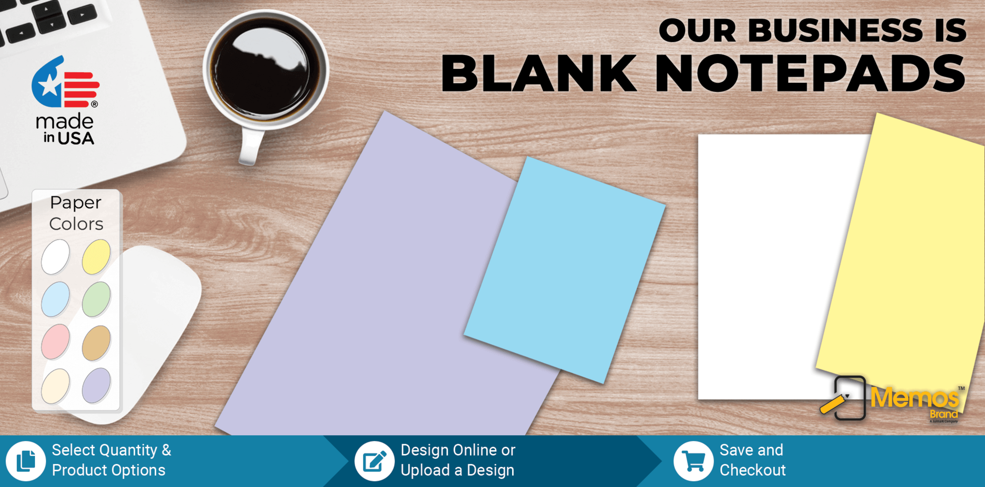 https://printpps.com/images/products_gallery_images/Blank_Notepads_Product_Page_Banner17.png