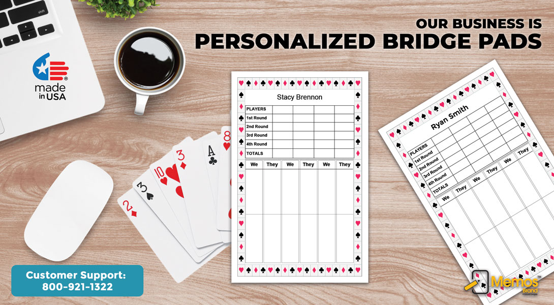 https://printpps.com/images/products_gallery_images/Bridge-Notepads_Product-Page-Banner.jpg