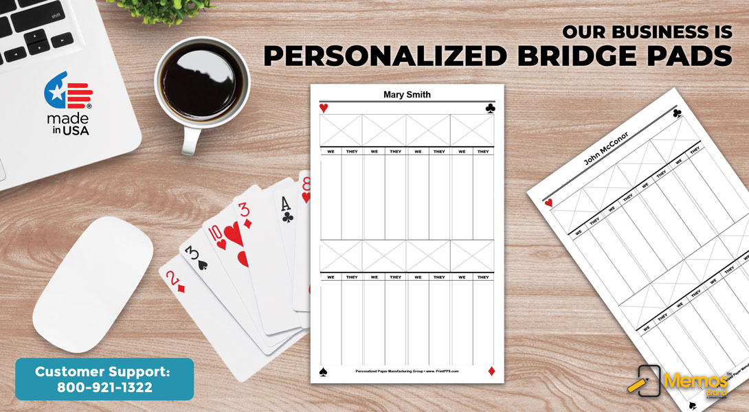 https://printpps.com/images/products_gallery_images/Chicago_Bridge-Notepads_Product-Page-Banner.jpg