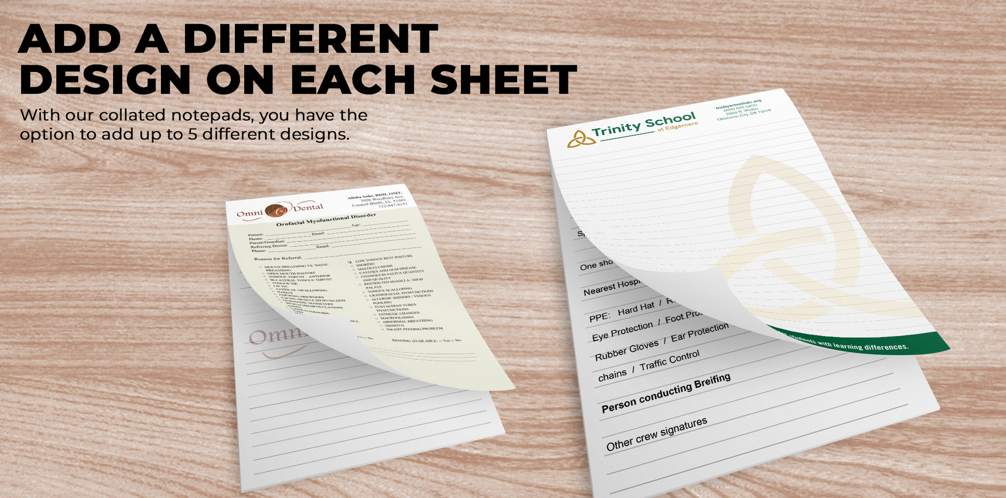 https://printpps.com/images/products_gallery_images/Collated-Notepads_Product-Page-Banner_2_Revised2.jpg