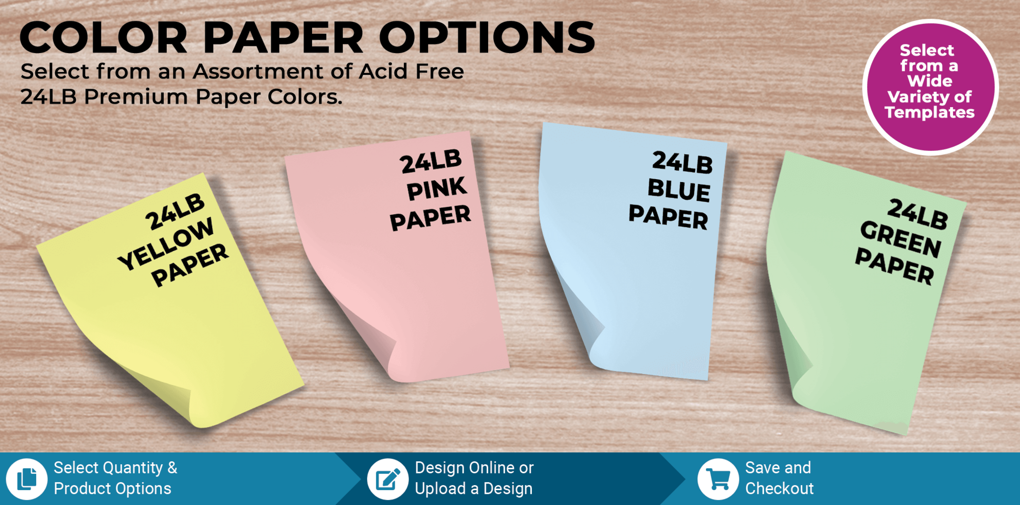 https://printpps.com/images/products_gallery_images/Custom-Sticky-Notes_Product-Page-Banner-287.png