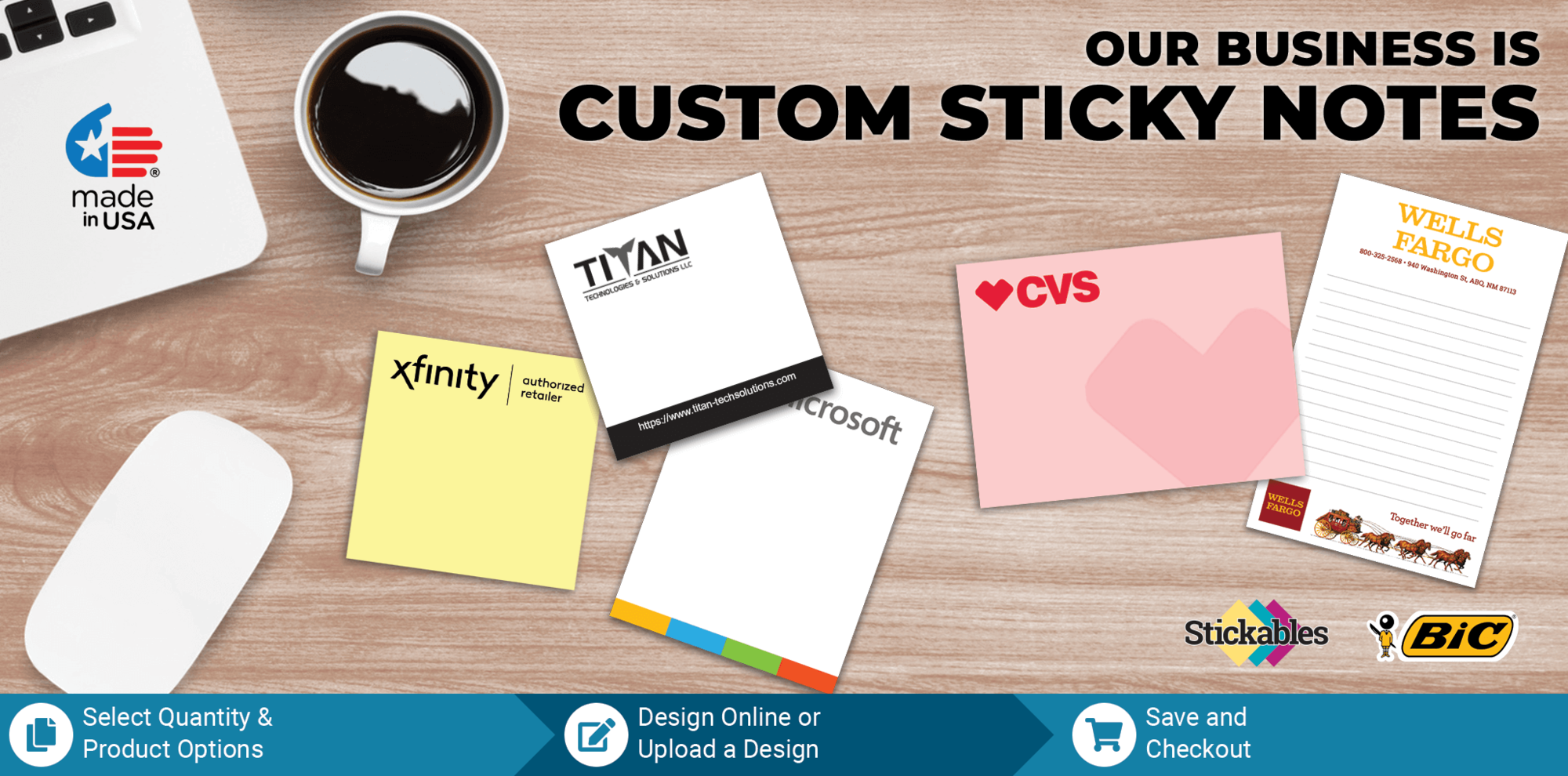 https://printpps.com/images/products_gallery_images/Custom-Sticky-Notes_Product-Page-Banner33.png