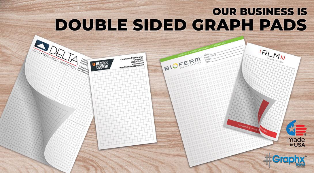 https://printpps.com/images/products_gallery_images/Double-sided-Graph-Pads_Product-Page-Banner.jpg