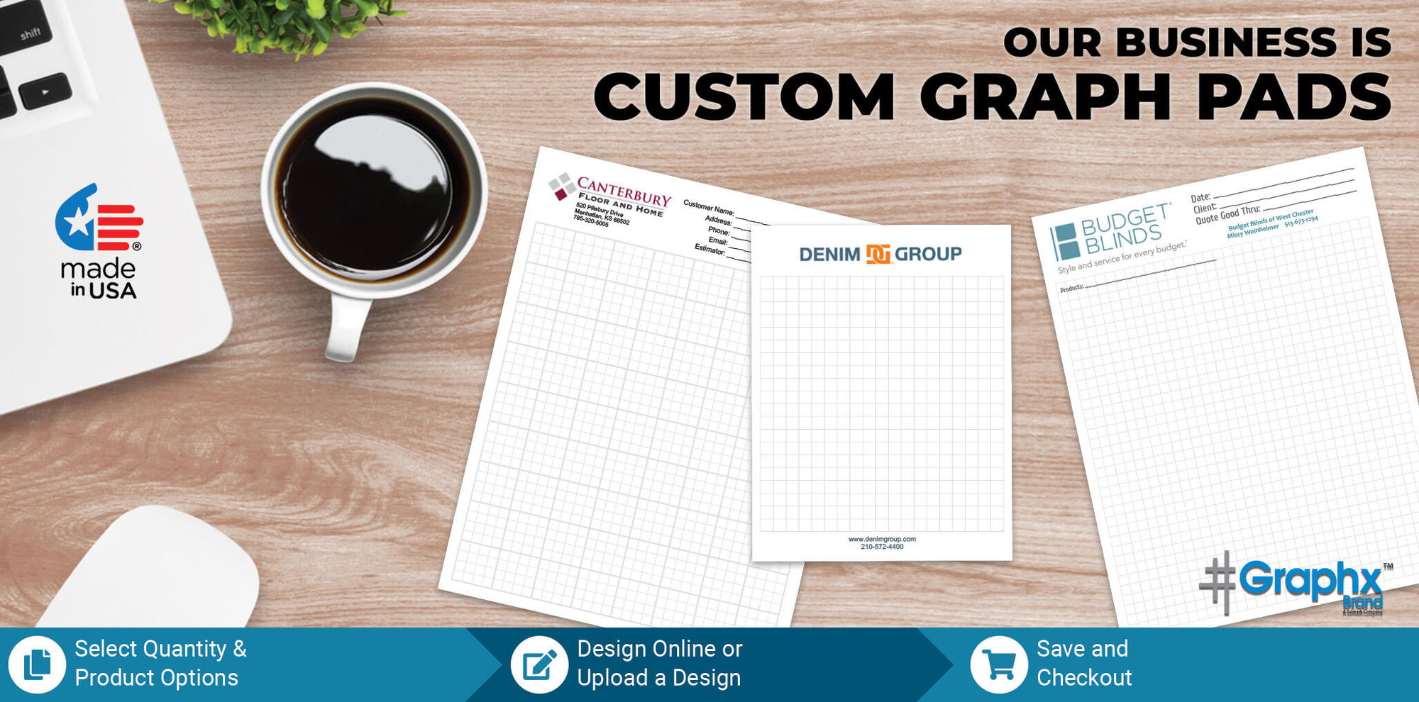 https://printpps.com/images/products_gallery_images/Graph-Pads_Product-Page-Banner_1_66.jpg