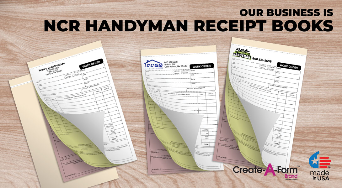 https://printpps.com/images/products_gallery_images/Handyman-Receipt-Book_Product-Page-Banner.jpg