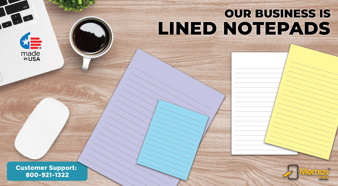 https://printpps.com/images/products_gallery_images/Lined-Notepads_Product-Page-Banner97.jpg