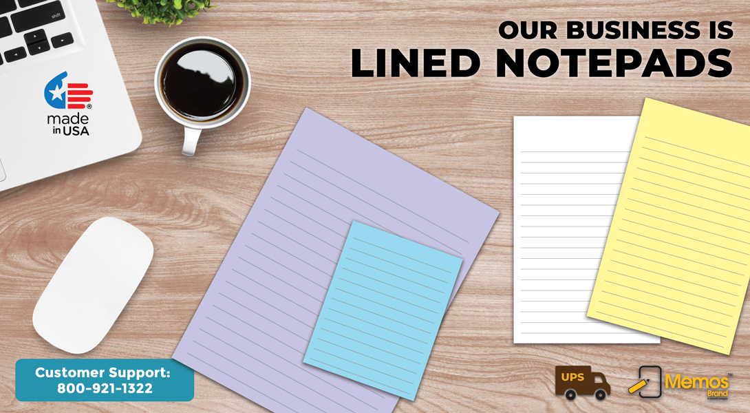 https://printpps.com/images/products_gallery_images/Lined-Notepads_Product-Page-Banner_02204105201902.jpg
