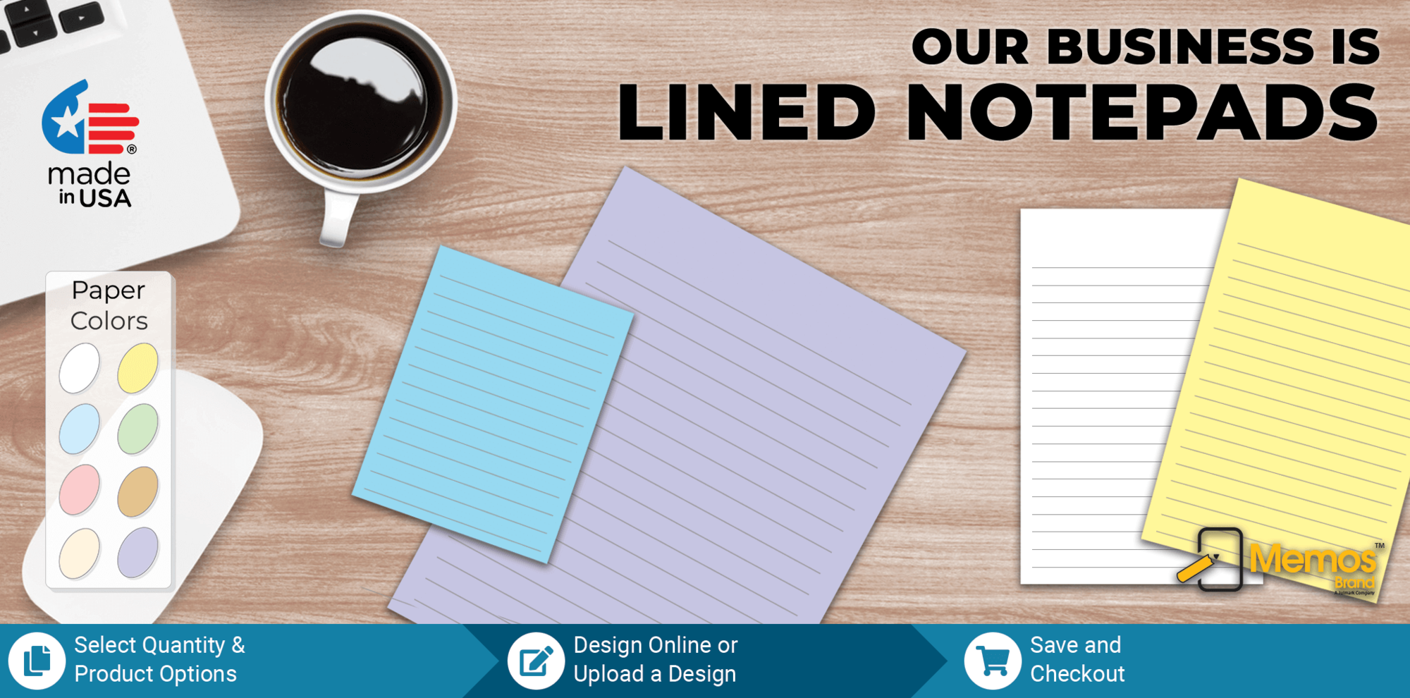 https://printpps.com/images/products_gallery_images/Lined_Notepads_Product_Page_Banner85.png