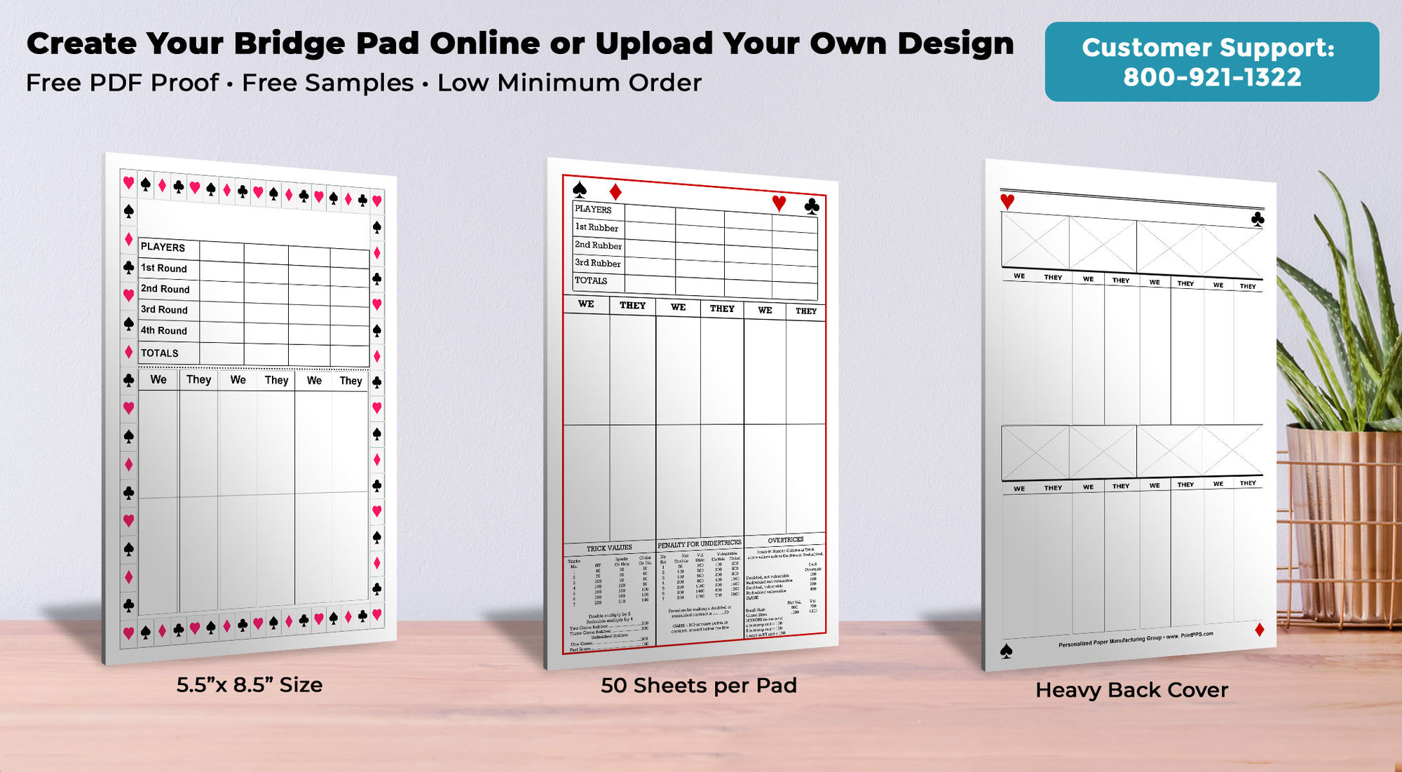 https://printpps.com/images/products_gallery_images/NON-Bridge-Notepads_Product-Page-Banner_2.jpg