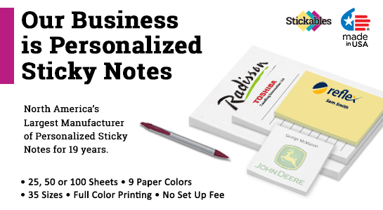 https://printpps.com/images/products_gallery_images/Personalized_Sticky64.png