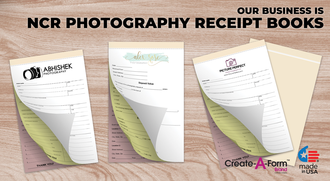 https://printpps.com/images/products_gallery_images/Photography-Receipt-Book_Product-Page-Banner.jpg