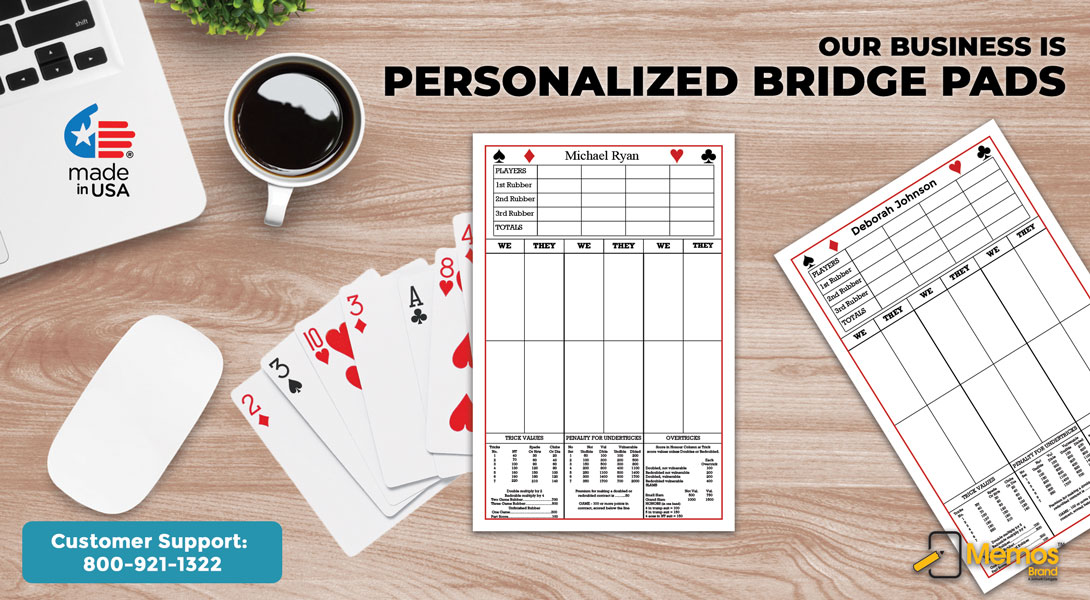 https://printpps.com/images/products_gallery_images/Rule_Bridge-Notepads_Product-Page-Banner.jpg