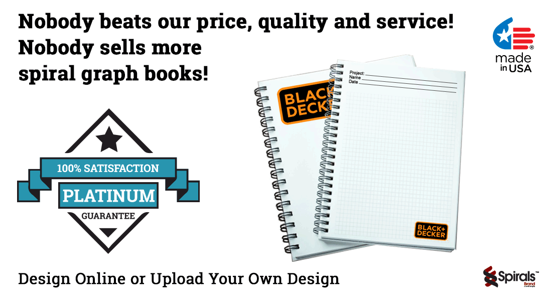 https://printpps.com/images/products_gallery_images/SideBound_SpiralGraphPads_Banner2_12071720201807.png