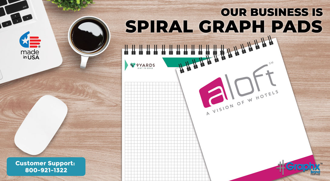https://printpps.com/images/products_gallery_images/Spiral-Graph-Pads_Product-Page-Banner_03293908201908.jpg