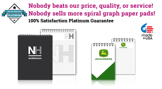 https://printpps.com/images/products_gallery_images/SpiralGraphPads_guarantee.png