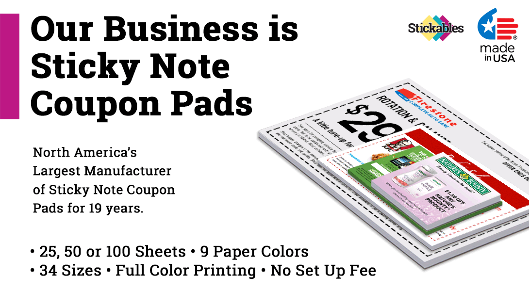 https://printpps.com/images/products_gallery_images/Sticky_CouponPads_ProductPageBanner_100sheets23.png