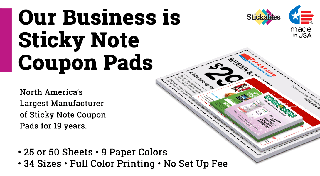 https://printpps.com/images/products_gallery_images/Sticky_CouponPads_ProductPageBanner_12023720201807.png