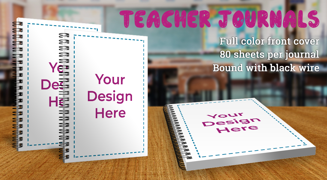 https://printpps.com/images/products_gallery_images/Teacher_Notebooks_Product_Page_Banner_New.png