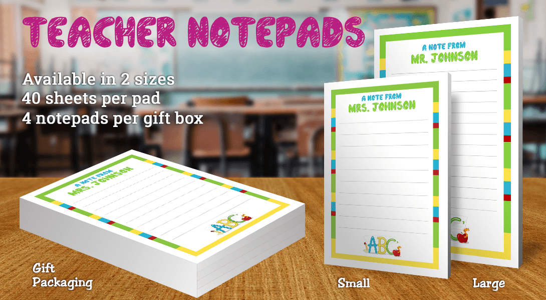 https://printpps.com/images/products_gallery_images/Teacher_Notepad_Product_Page_Banner87.png