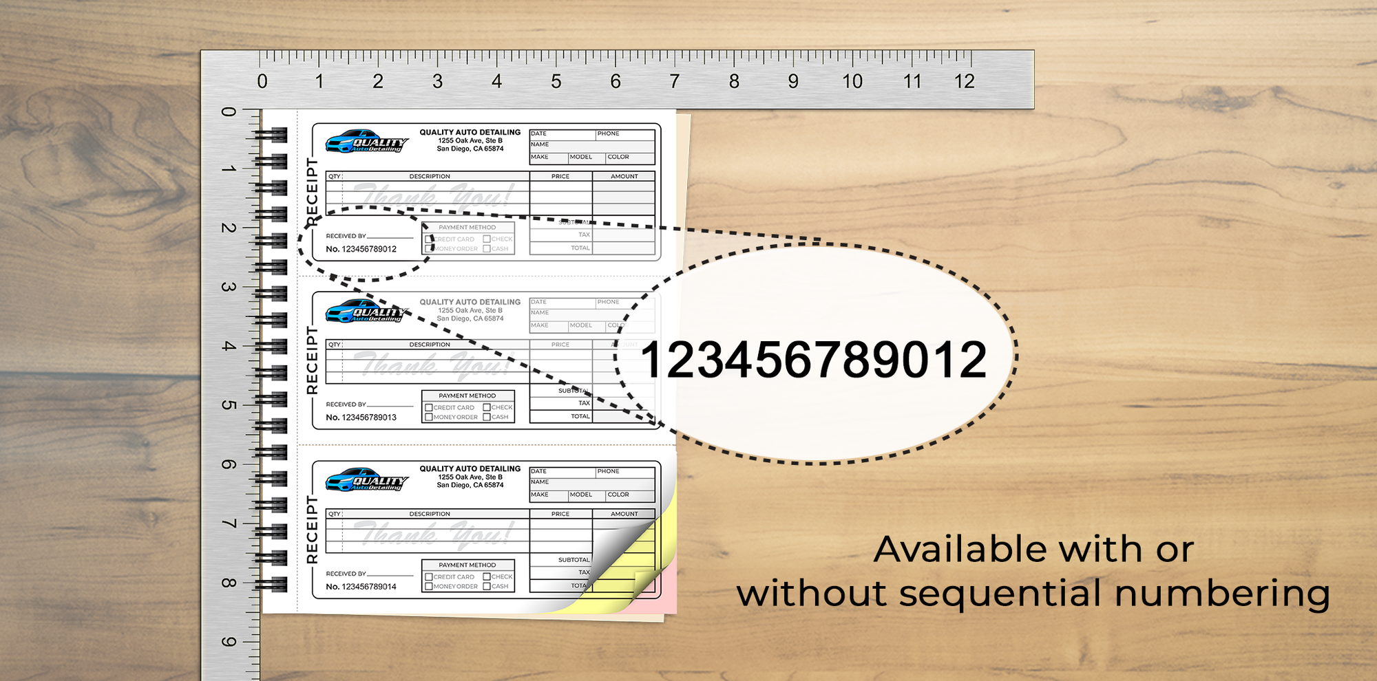 https://printpps.com/images/products_gallery_images/banner2-top-view-8_5x11-3-part-size-ruler38.png