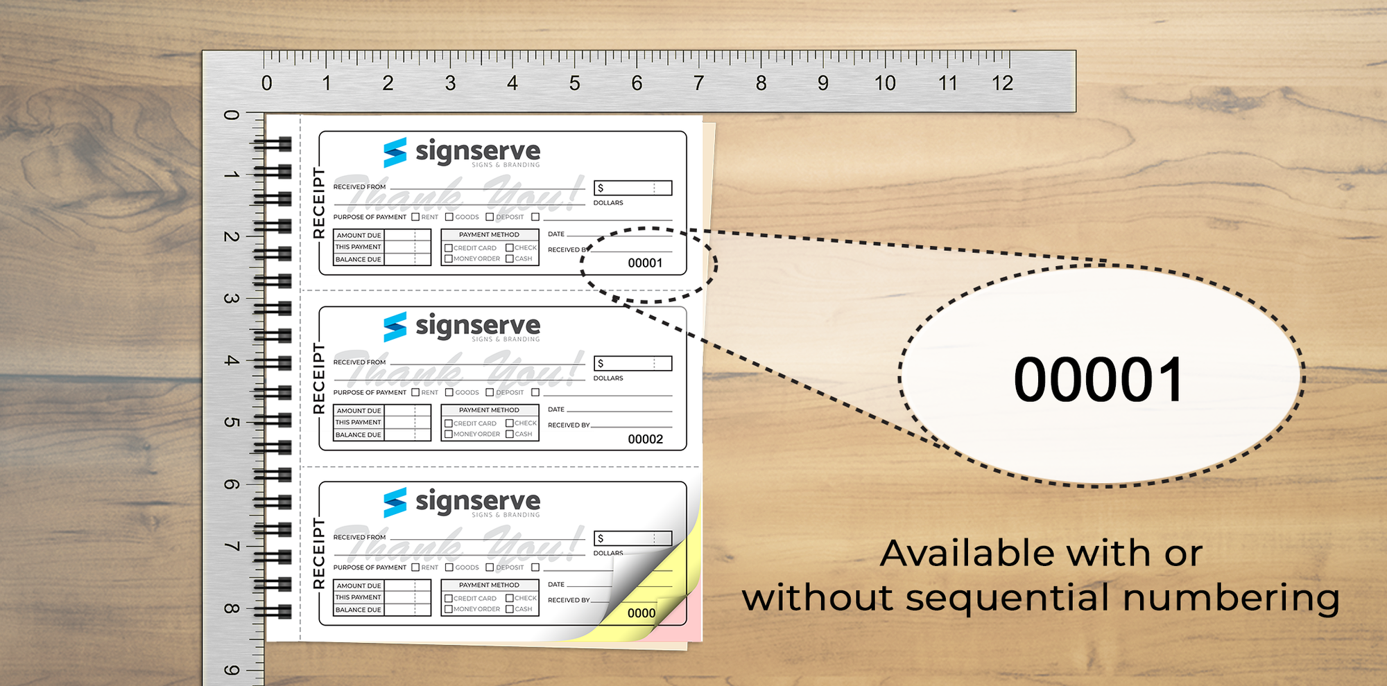 https://printpps.com/images/products_gallery_images/banner2-top-view-8_5x7-3-part-size-ruler18.png