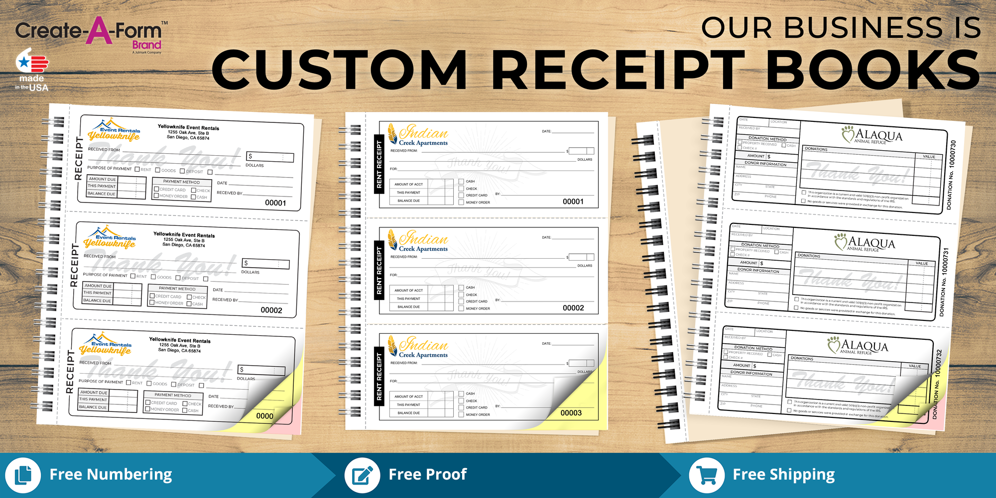 https://printpps.com/images/products_gallery_images/custom-receipt-books-3-up-banner.png