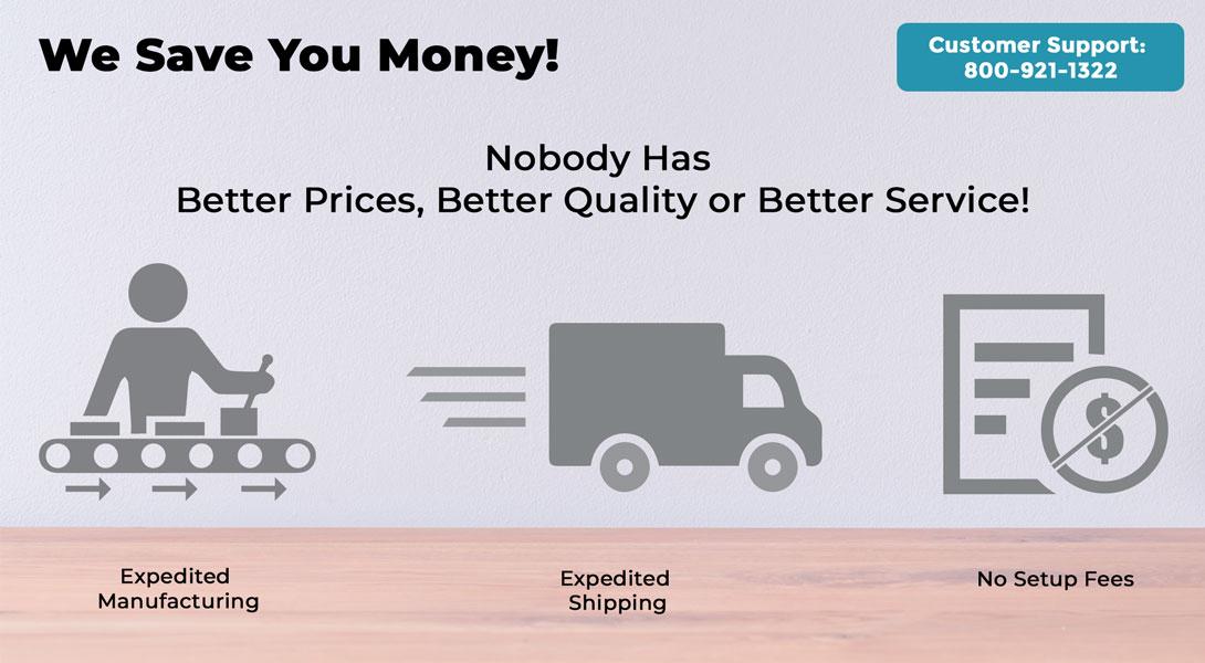 carbonless custom sales invoice books