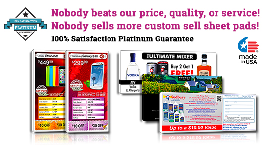 https://printpps.com/images/products_gallery_images/sellSheetsPads_guarantee87.jpg
